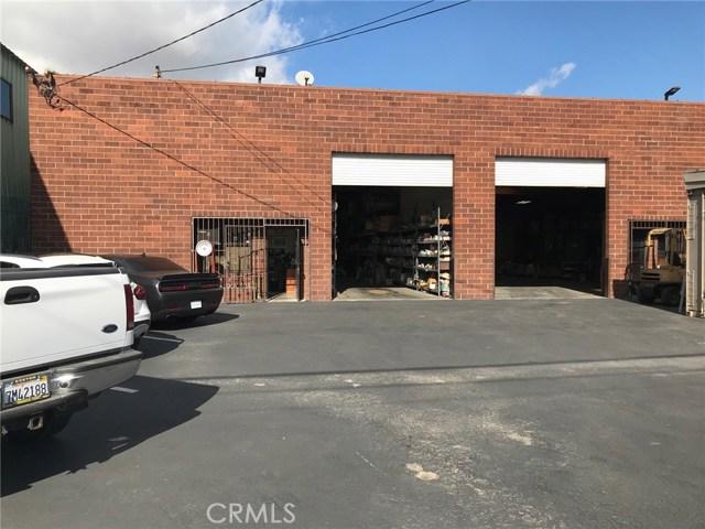 1705 Mauretania, Wilmington, California 90744, ,Mixed use,For Sale,Mauretania,PV20001541