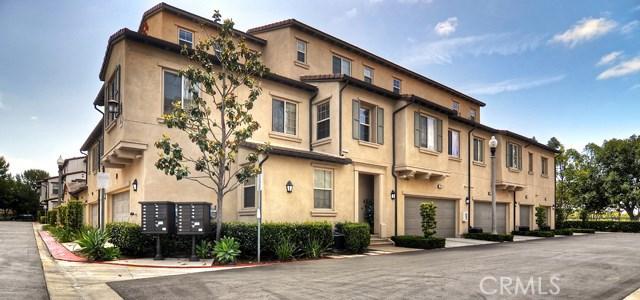 43 Regal, Irvine, CA 92620 Photo 1