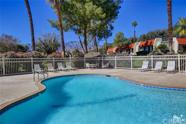 35607 Feliz Court Rancho Mirage, CA 92270 is listed for sale as MLS Listing 217030372DA