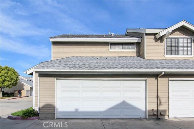 1850 W Falmouth Av, Anaheim, CA 92801 Photo 4