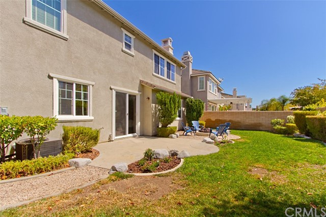 31951 Whitetail Ln, Temecula, CA 92592 Photo 27