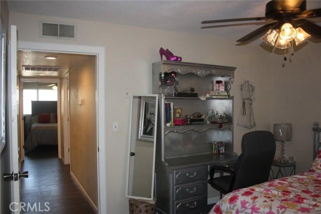 190 Tammy Drive Atwater, CA 95301 - MLS #: MC17173381