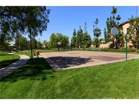 2917 Cimmaron Lane Fullerton, CA 92835 - MLS #: DW17225561