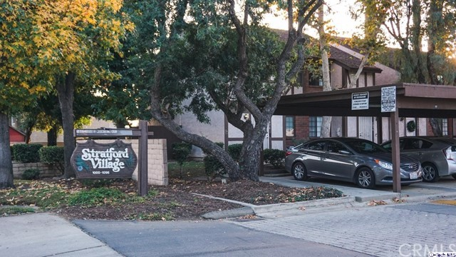1044 Mountain Avenue, Ontario, California 91762, 1 Bedroom Bedrooms, ,1 BathroomBathrooms,Residential,For Sale,Mountain,320004307
