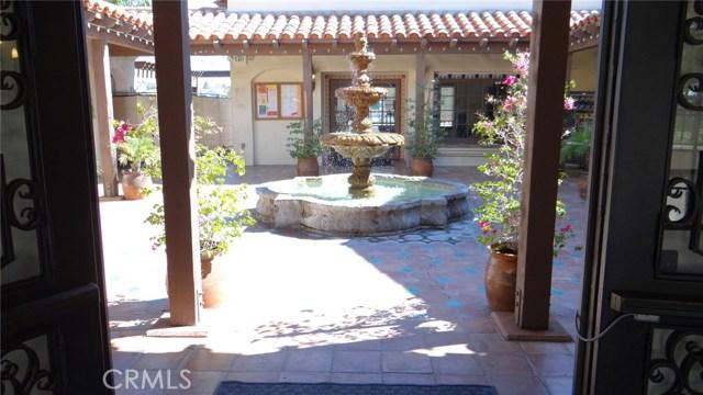 26400 Thoroughbred Lane, Moreno Valley CA: http://media.crmls.org/medias/a8030055-0a5c-4815-bfaa-fa8fbd4db0d2.jpg