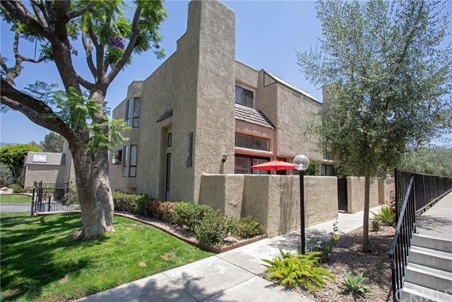 , CA  is listed for sale as MLS Listing BB18152848
