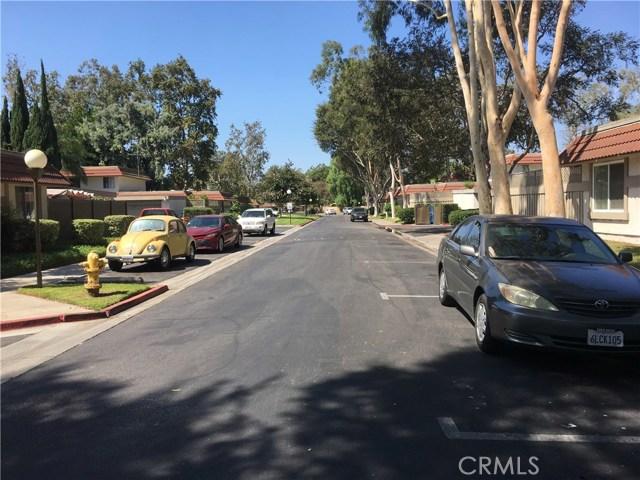 2696 W Almond Tree Ln, Anaheim, CA 92801 Photo 23