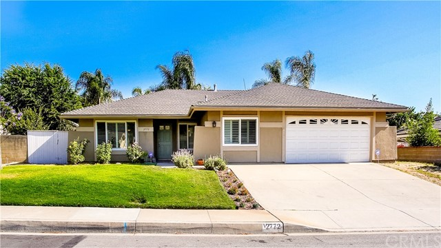 , CA  is listed for sale as MLS Listing CV18153475
