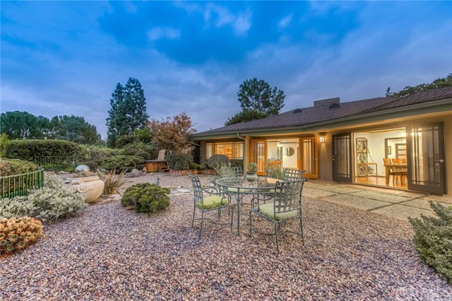 813 Ride Out Way, Fullerton, CA, 92835