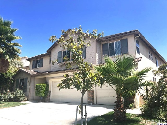 13631 Amberview Place Eastvale, CA 92880 - MLS #: 318003226