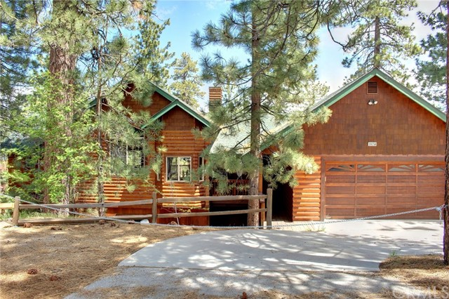 39258 Waterview Drive, Big Bear CA: http://media.crmls.org/medias/a808930a-151d-4e9d-b9bd-a5fb50cfe4e7.jpg
