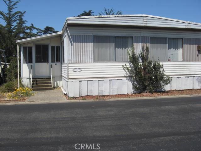 3057 S Higuera Street 91, San Luis Obispo, CA 93401
