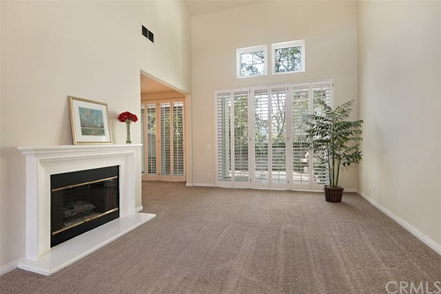 3 Longbourn Aisle, Irvine, CA 92603 Photo 4
