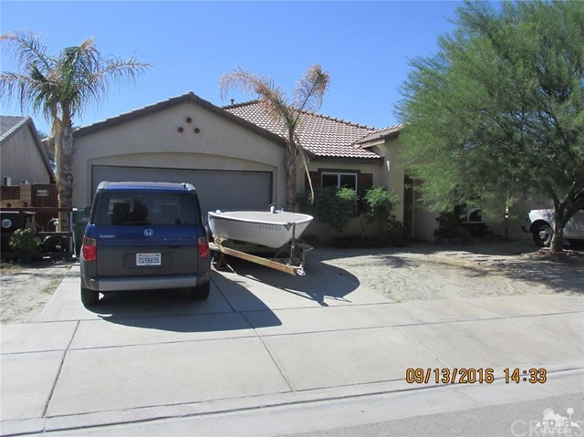 48457 Luna De Nicoleta Street Coachella, CA 92236 is listed for sale as MLS Listing 216026492DA