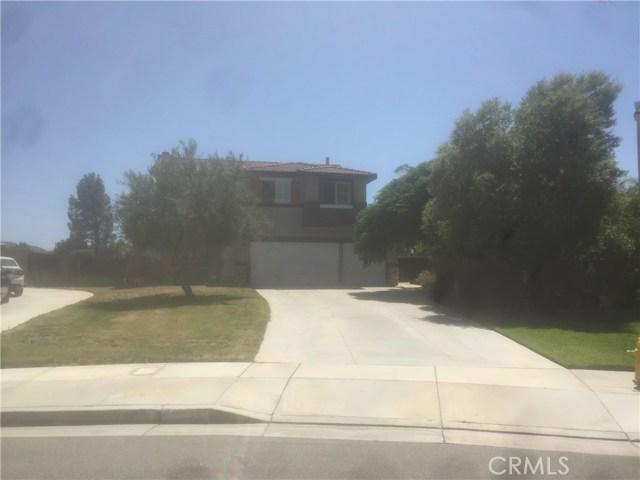 2995 Andover Lane, Hemet, CA, 92545