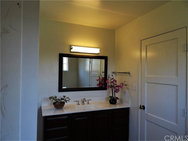 4855 Ardsley Drive Temple City, CA 91780 - MLS #: WS18180318