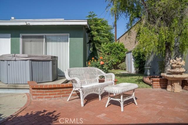 5711 E Vernon St, Long Beach, CA 90815 Photo 35