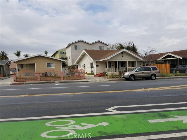 831 Alamitos Av, Long Beach, CA 90813 Photo 2