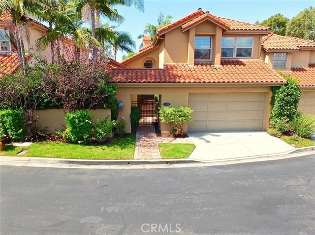 Single Family Home for Sale at 5735 Madrid Lane 5735 Madrid Lane Long Beach, California 90814 United States