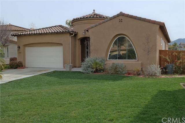 45058 Silver Rose St, Temecula, CA 92592 Photo 0