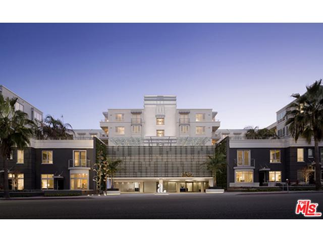 155 Crescent Drive, Beverly Hills, CA, 90210