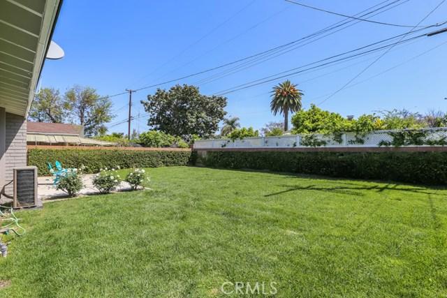 2846 Clark Av, Long Beach, CA 90815 Photo 21