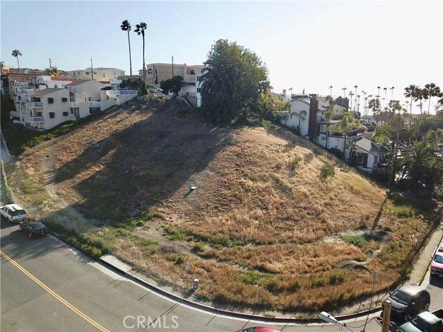 1631 Calle Las Bolas, San Clemente CA: http://media.crmls.org/medias/a8159ed7-a396-4c5b-9af4-fb7089c2144d.jpg