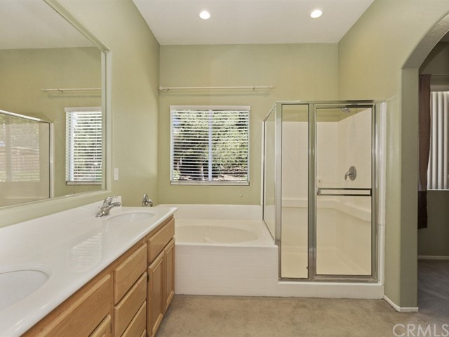 32900 Adelante St, Temecula, CA 92592 Photo 17