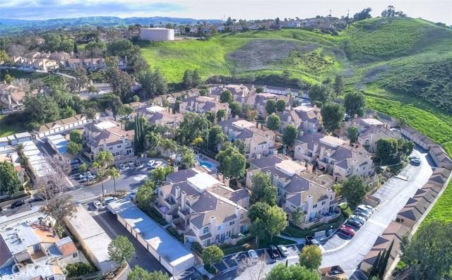 13133 Le Parc, Chino Hills CA: http://media.crmls.org/medias/a81d50a2-a823-4e1d-8833-c017f4f0f522.jpg