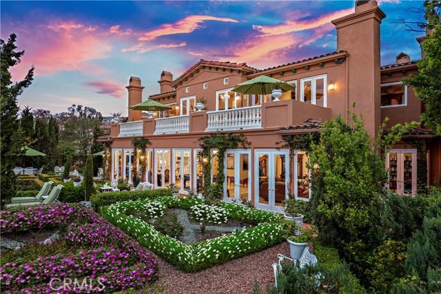 5 Seahaven, Newport Coast, California 92657, 4 Bedrooms Bedrooms, ,6 BathroomsBathrooms,Residential Purchase,For Sale,Seahaven,OC21059465