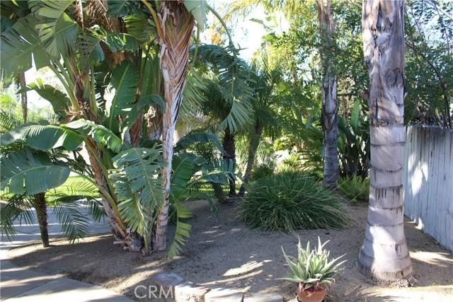 4935 Lakewood Drive San Bernardino, CA 92407 - MLS #: EV18134868