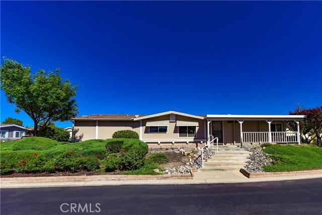 328  Lark Dr, Paso Robles in San Luis Obispo County, CA 93446 Home for Sale