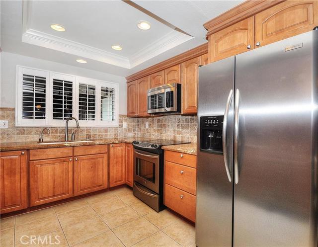 Condominium for Sale at 5353 Algarrobo Laguna Woods, California 92637 United States