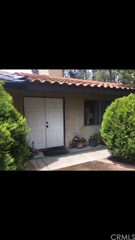 11 Palm Avenue, Beaumont, California 92223, 3 Bedrooms Bedrooms, ,2 BathroomsBathrooms,Residential,For Sale,Palm,PW20069511