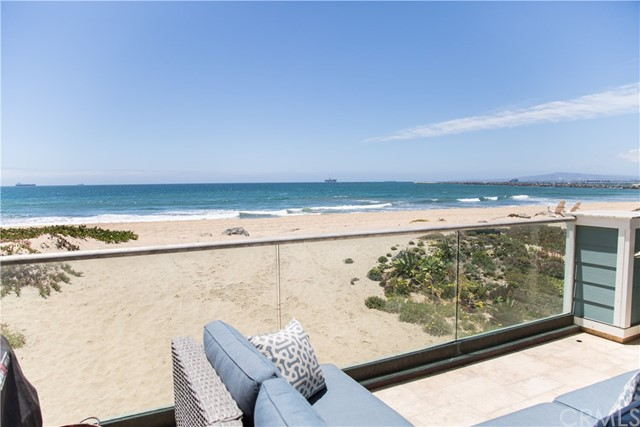 112 A Surfside Surfside, CA 90740 - MLS #: PW18266045