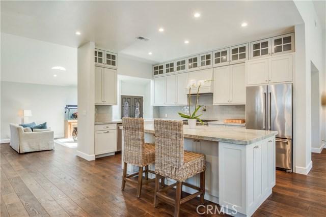 26703 Honey Creek Road Rancho Palos Verdes, CA 90275 - MLS #: PV18134062