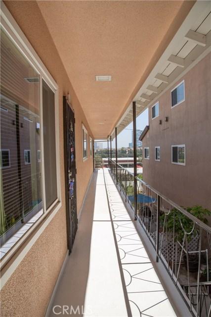 330 Bungalow Dr, El Segundo, CA 90245 photo 31