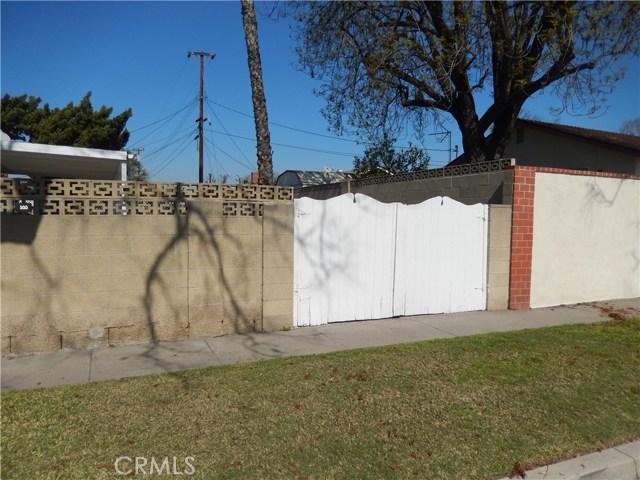 620 S Chantilly St, Anaheim, CA 92806 Photo 18