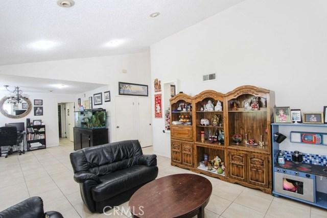 581 S Gilmar St, Anaheim, CA 92802 Photo 35