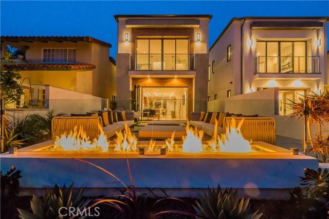 616 California Street, Huntington Beach, CA, 92648