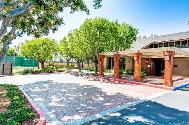 13 Delamesa, Irvine, CA 92620 Photo 48