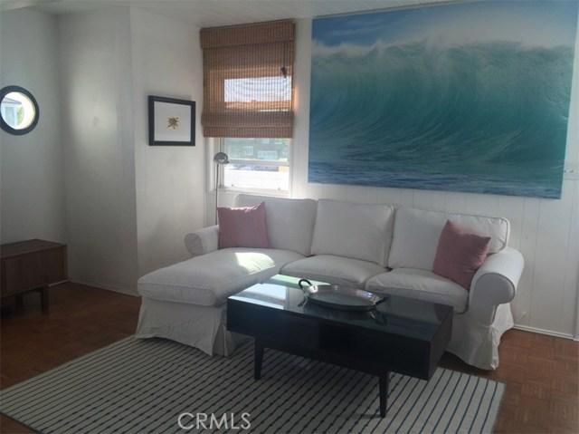 Photo of  Newport Beach, CA 92661 MLS OC17221592