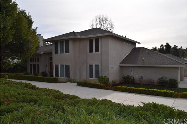 Single Family Home for Rent at 18962 Valley St Villa Park, California 92861 United States