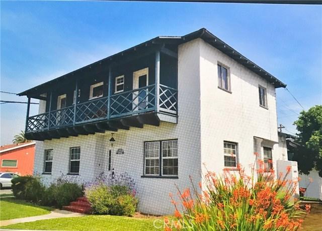 2690 Daisy Av, Long Beach, CA 90806 Photo 0