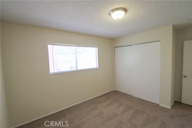 1288 W Hoffer Street Banning, CA 92220 - MLS #: SW18021545
