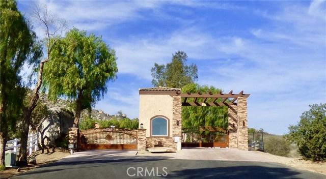 23447 Sky Mesa Road, Juniper Flats CA: http://media.crmls.org/medias/a82a2212-7f32-44c8-8978-2686592003eb.jpg