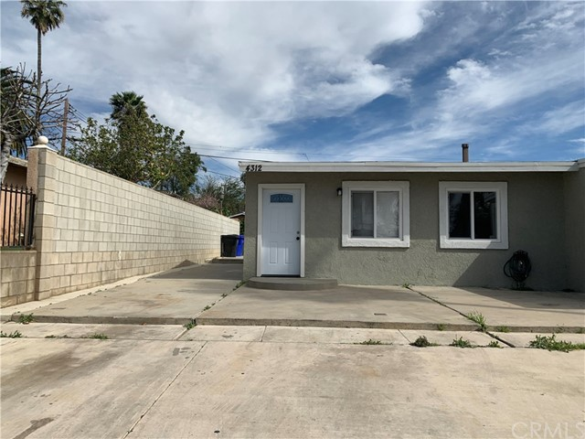 4312 Kathy Ave, Riverside, CA, 92509