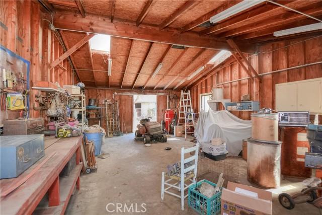 13151 Pipeline Avenue, Chino CA: http://media.crmls.org/medias/a82c7021-95f9-451d-bf1c-502ea3ccb473.jpg