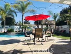 1916 S Janette Ln, Anaheim, CA 92802 Photo 3