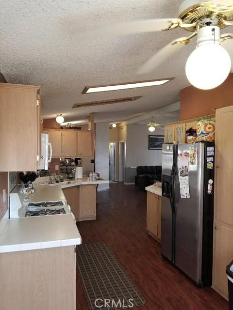 200 N Grand Av, Anaheim, CA 92801 Photo 6
